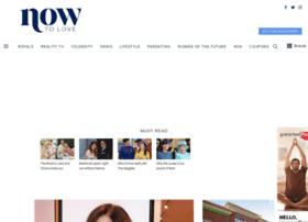 shoptilyoudrop.com.au