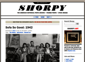 shorpy.com
