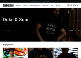 shotdeadinthehead.com