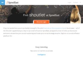 Shoutlet.com