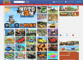 show-jumping.freeonlinegames.com