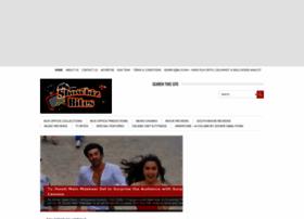 showbizbites.com