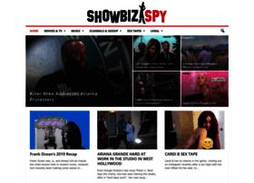 showbizspy.com