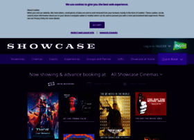 showcasecinemas.co.uk