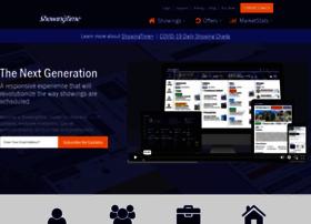 showingsuite.com