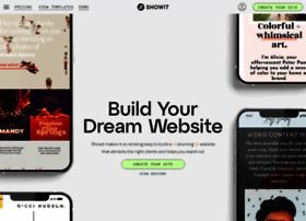 showitfast.com