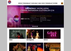 showmax.com.tr