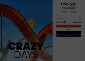 showroomprive.com