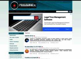 shp.net.pl