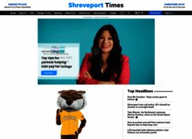 shreveporttimes.com