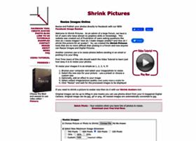 shrinkpictures.com