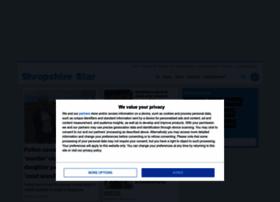 shropshirestar.com