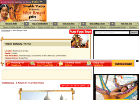 shubhyatra.com
