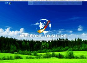 shurli.com