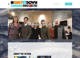 shutitdown.org