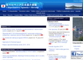 si.emb-japan.go.jp