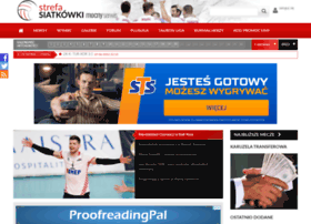 siatka.org