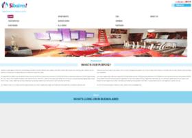 sibaires.com