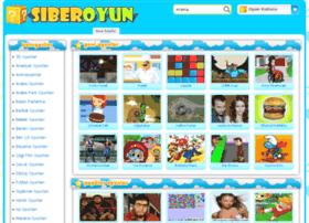 siberoyun.org