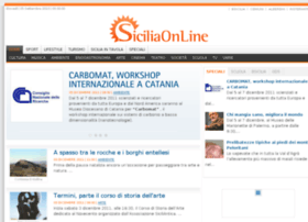 siciliaonline.it
