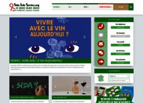 sida-info-service.org