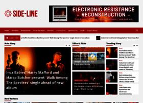 side-line.com
