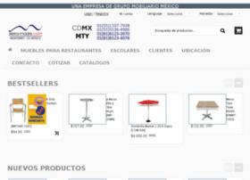 sierra-madre.com