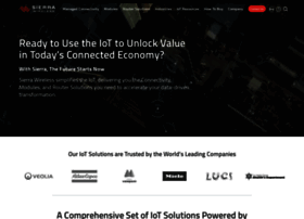 sierrawireless.com