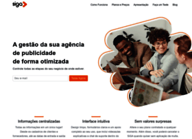 sigasw.com.br