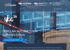 sigg.gpw.com.pl