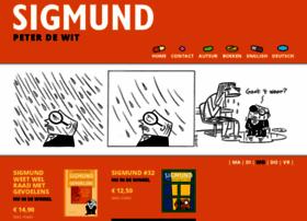 sigmund.nl