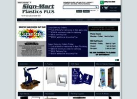 sign-mart.com