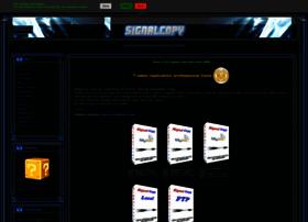 signalcopy.com