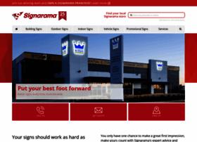 signarama.com.au