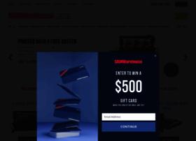 signwarehouse.com