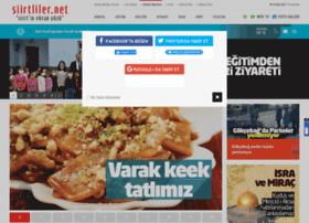 siirtliler.net