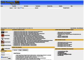 sikhsangeet.com