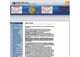 silber-und-gold.com