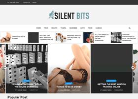 silentbits.com