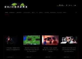 siliconera.com