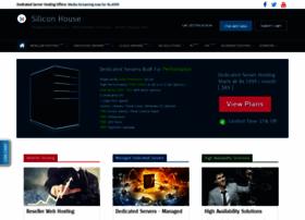 siliconhouse.net