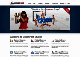 siliconpost.com
