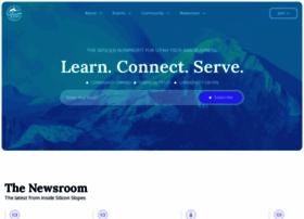 siliconslopes.com
