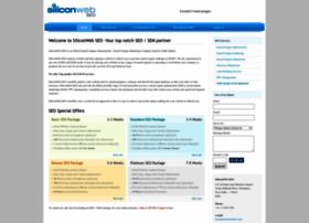 siliconwebseo.com