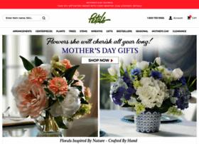 silkflowers.com