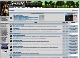 silkroadforums.com