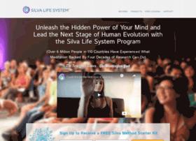 Silvalifesystem.com
