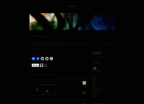 silverain.wordpress.com