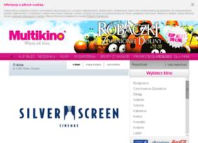 silverscreen.com.pl