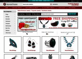 silvertribe.com